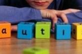 Terapie per due autistici, la Asl deve pagare