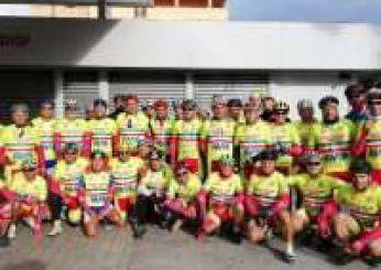 Ciclo Club Vasto, tante le iniziative per il 2019