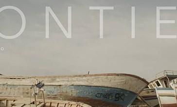 """Al cinema Corso il cortometraggio """"Frontiera"""""""