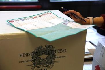 Abruzzo al voto, affluenza al 43% alle 19