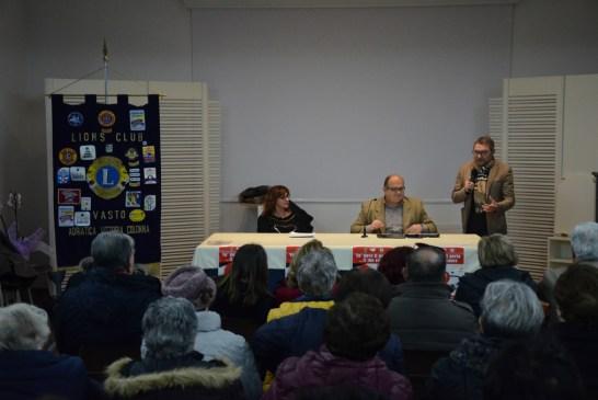 associazione Amici Degli Anziani_Lions Club Vasto Adriatica Vittoria Colonna_20190221_0007