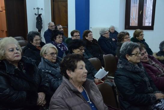 associazione Amici Degli Anziani_Lions Club Vasto Adriatica Vittoria Colonna_20190221_0025