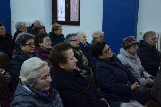 associazione Amici Degli Anziani_Lions Club Vasto Adriatica Vittoria Colonna_20190221_0026