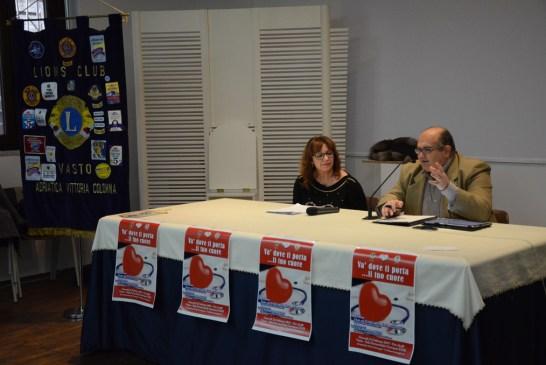 associazione Amici Degli Anziani_Lions Club Vasto Adriatica Vittoria Colonna_20190221_0029