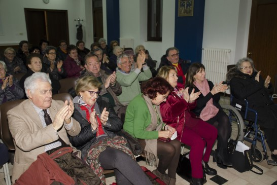 associazione Amici Degli Anziani_Lions Club Vasto Adriatica Vittoria Colonna_20190221_0069