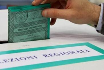 Elezioni Regionali, l'affluenza a Vasto è dell'13,94%