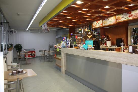 Bar Eni 3-min