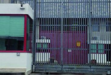 Spaccio di droga in carcere a Larino, coinvolti 2 vastesi
