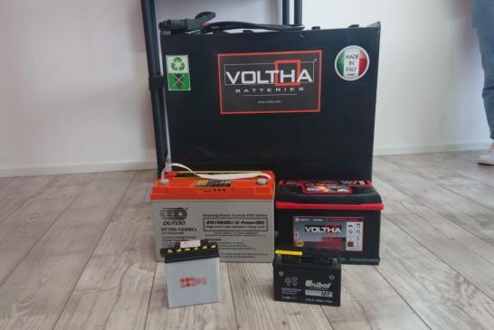 Voltha Italia(3)