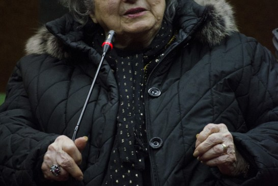 associazione Amici degli Anziani - Lions_Convegno Io Donna-Figlia-Madre-Nonna_20190307_010