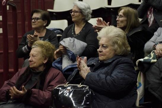 associazione Amici degli Anziani - Lions_Convegno Io Donna-Figlia-Madre-Nonna_20190307_014