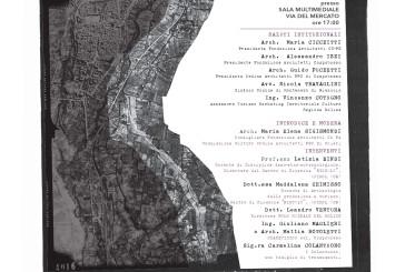 """""""Un paesaggio senza confini-Il tratturo"""", oggi l'inaugurazione della mostra organizzata dalla fondazione Architetti Chieti Pescara"""