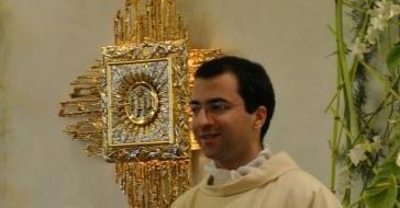 Parrocchia di San Marco Evalgelista, l'approfondimento sulla trasparenza e buona amministrazione dei beni della chiesa