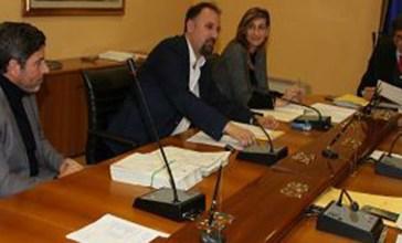 Approvati i programmi obiettivo delle Asl abruzzesi, risorse per 27 milioni di euro