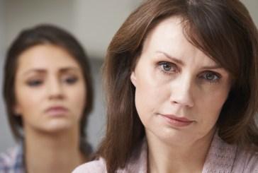Figli e dipendenza da droga: consigli e supporto per i genitori