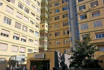 Incidente in un cantiere edile ad Atessa, 64enne in ospedale