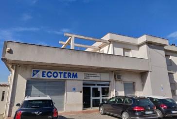 Il Mattei di Vasto visita la Ecoterm