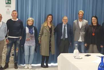 Caterina Celenza è il nuovo presidente del Consorzio Abruzzotravelling