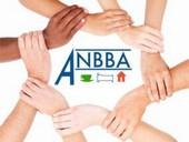 L'Associazione Nazionale Bed & Breakfast, Affittacamere e Casa Vacanze arriva ufficialmente in Abruzzo