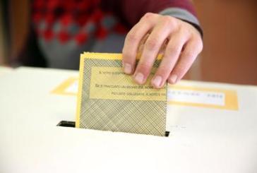 Elezioni europee, a Vasto sono oltre 35mila gli aventi diritto al voto