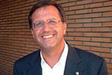 Circolo Nautico, Nicola Mastrovincenzo confermato alla presidenza