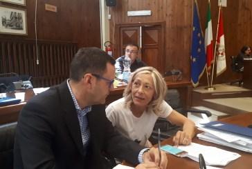 La crisi idrica in Consiglio Comunale, le proposte della Lega