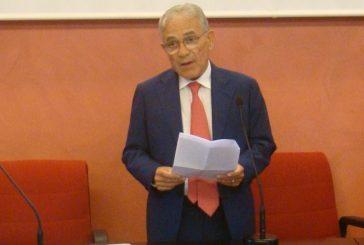 È stato eletto all'unanimità il terzo presidente della CCIAA Chieti-Pescara: è Gennaro Strever