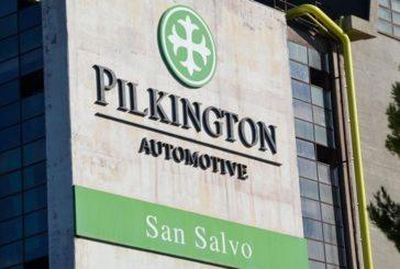 """Pilkington, Febbo incontra l'azienda: """"E' stato un primo incontro necessario per avviare un confronto sul futuro occupazionale"""""""