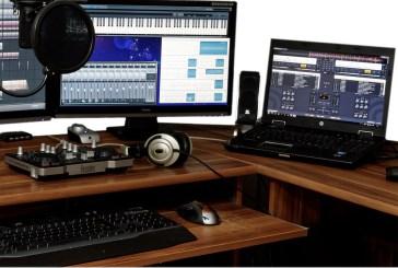 Quali sono i laptop più indicati per la produzione musicale?
