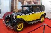 La prima automobile a San Salvo; il primo avvocato. Il primo macellaio…
