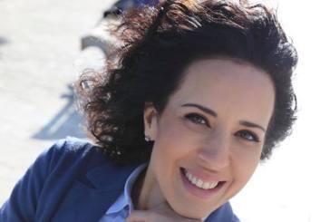 """Sabrina Bocchino: """"Polo scolastico e nuova viabilità nel vastese"""""""