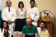 donazione_libri_a_Clinica_pediatrica_Chieti-1024x768