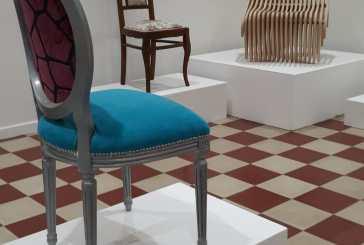 Guardiagrele, si arricchisce la Mostra dell'Artigianato Artistico Abruzzese