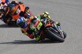 MotoGp, vince Marquez. Iannone 11esimo