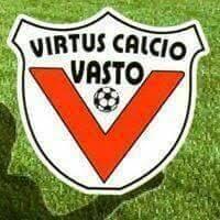 Virtus Vasto Calcio, anche a Vasto il calcio femminile