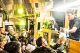 A San Salvo arriva il Festival dello Street Food
