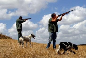 Caccia, la Regione non chiede il parere ISPRA. Domani niente caccia in Abruzzo