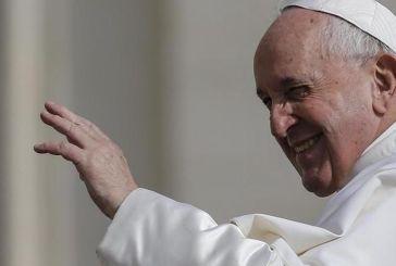 Papa Francesco in Abruzzo, Marsilio: