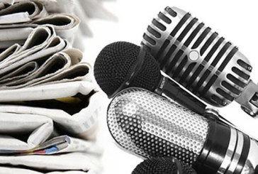 Editoria locale, lunedì la presentazione della proposta di legge