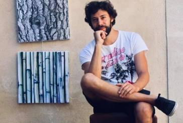 """""""Details"""", la mostra fotografica di Michele Amicucci si inaugura al castello di Santa Severina (KR)"""