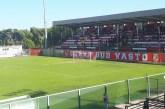 Vastese - Real Giulianova, biglietti in vendita anche on line