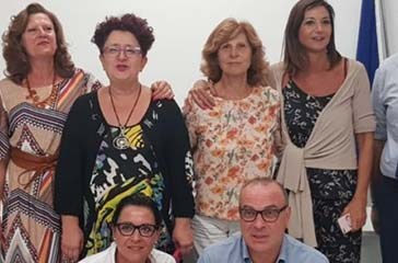 Ricoclaun, Admo, Avis Vasto, Anffas e Buco nel Tetto uniti in un progetto finanziato dalla Regione Abruzzo Volontariato inclusivo nell'Alto Vastese