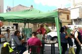 Fresagrandinaria, giornata ecologica con tre associazioni