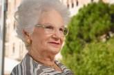Cupello, sì alla cittadinanza onoraria alla Senatrice Liliana Segre