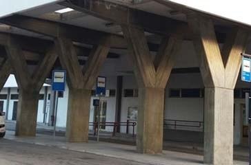 Iniziati i lavori nella stazione di Vasto-San Salvo. Sarà più smart, più easy e con un nuovo look