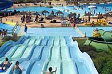 Aqualand, è scontro sulla vendita. Il Comune frena: