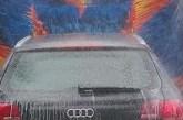 Le acque reflue direttamente nelle fogne, chiuso a Vasto un autolavaggio