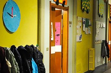 Scuole, in Abruzzo inizio a rischio: mancano 34 bidelli, è allarme rosso