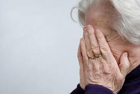 Sanità, approvato il percorso diagnostico terapeutico assistenziale sulle demenze