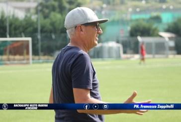Mister Cesario: